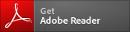 acrobar_reader_logo